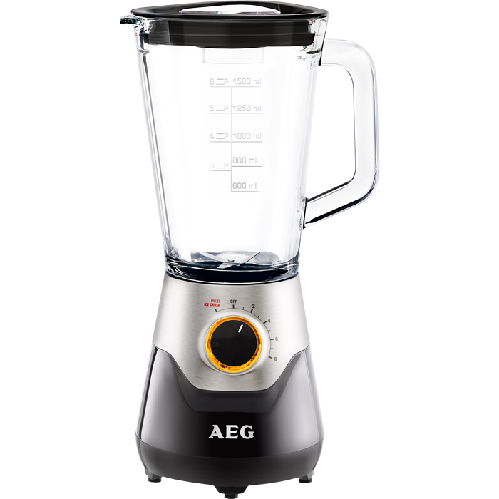 AEG - Table Blender - SB5700BK