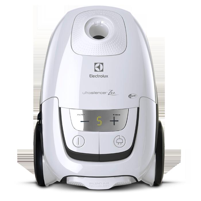 Electrolux - Odkurzacz tradycyjny - USANIMA58