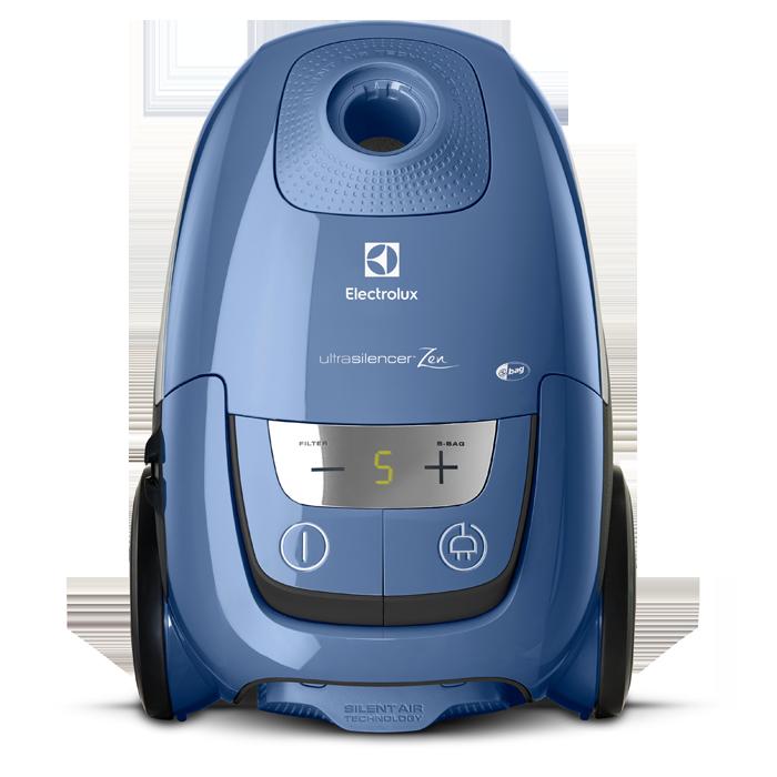 Electrolux - Odkurzacz tradycyjny - USALLER58