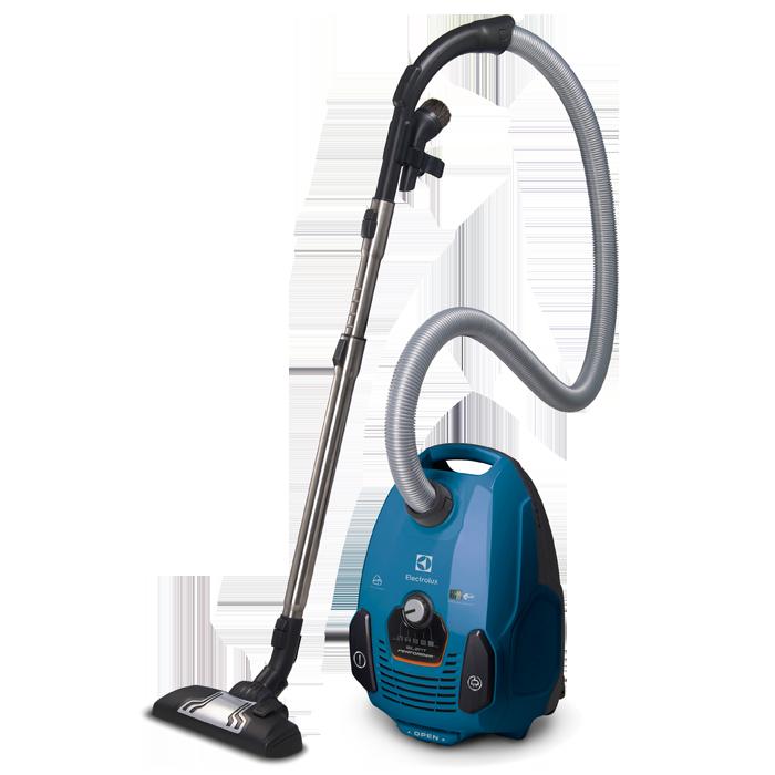 Electrolux - Støvsuger - SP1FLEX