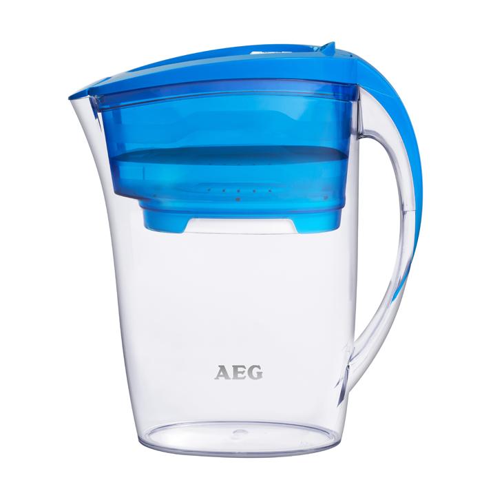 AEG - Wasserfilterkrüge - AWFLJP2