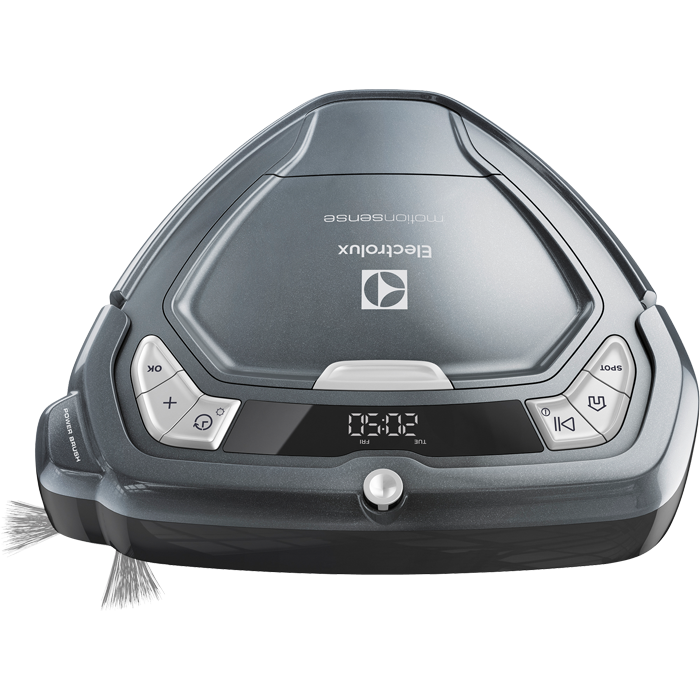 Electrolux - Robot aspirapolvere - ERV5210TG