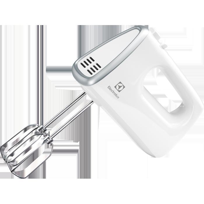 Electrolux - Håndmixer - EHM3300
