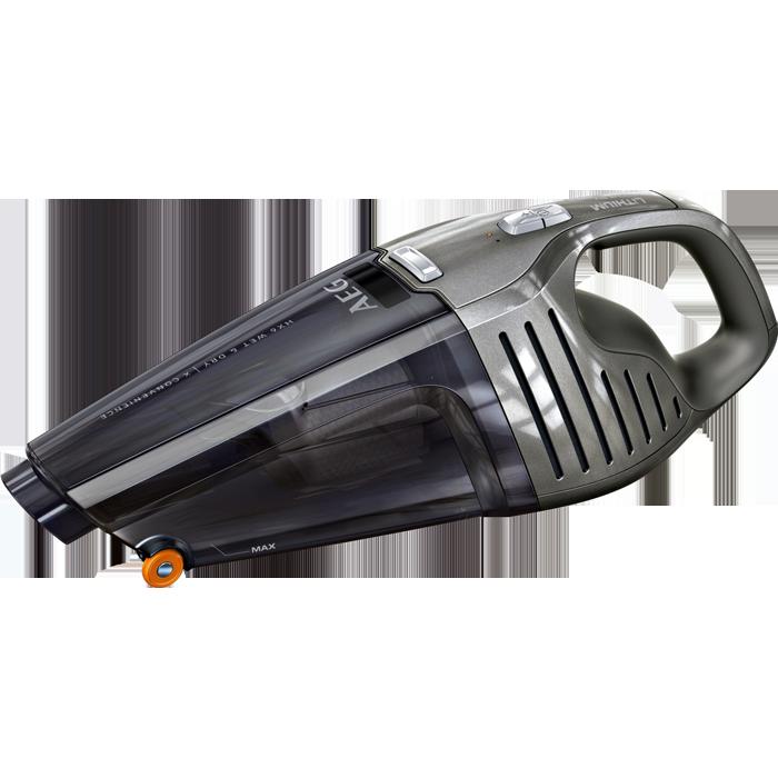 AEG - Handheld vacuum cleaner - HX6-14TM-W