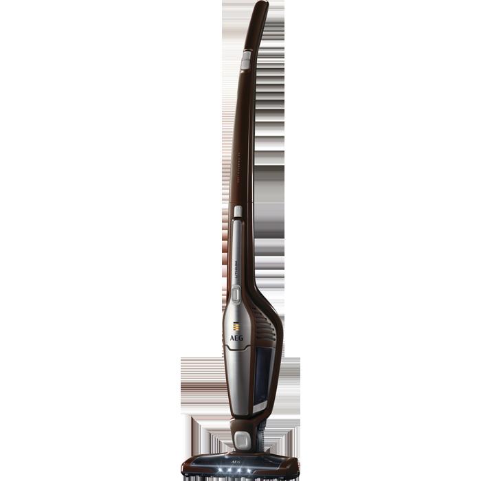AEG - Akku-Handstaubsauger - CX7-35CB