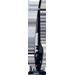 UltraPower ZB5024G