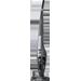 UltraPower ZB5022