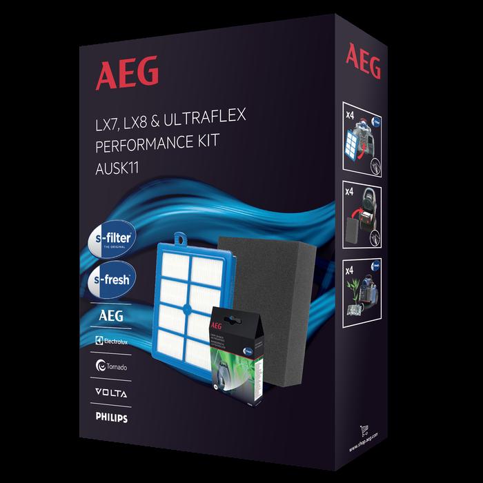 AEG - Kit - AUSK11