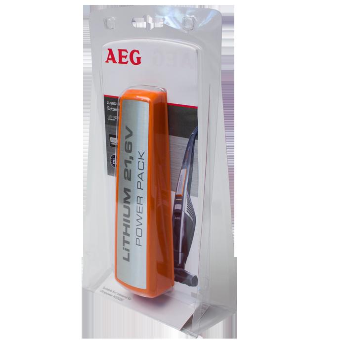 AEG - Staubsauger-Akkus - AZE036