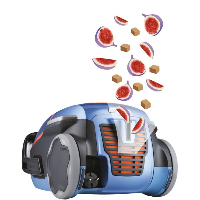 Electrolux - Duftfrisker - ESFI