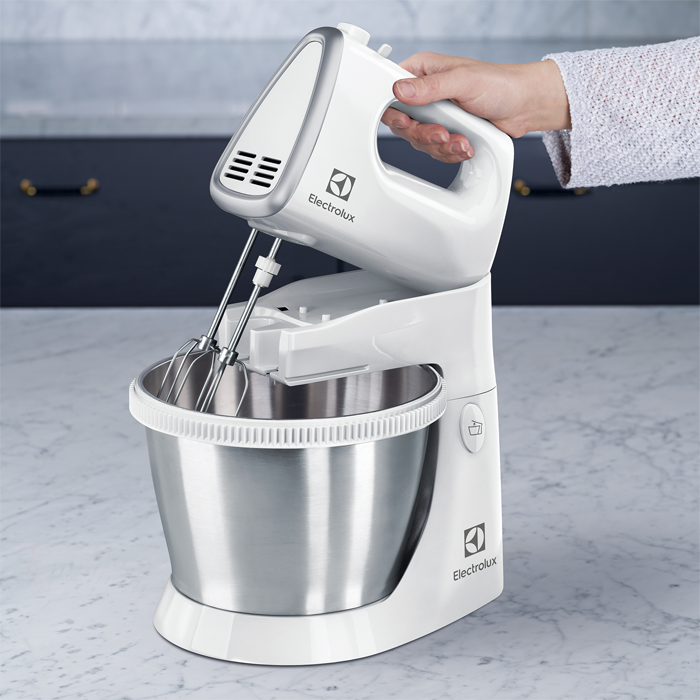 Electrolux - Mixer de mână - ESM3300