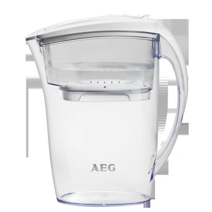 AEG - Tischwasserfilter - AWFLJP1