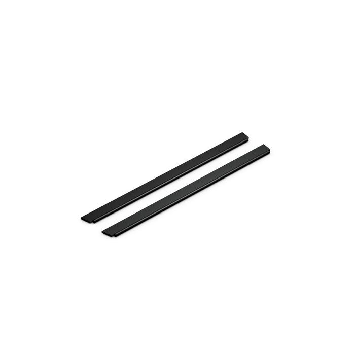 AEG - Rubber blades - ABRW01