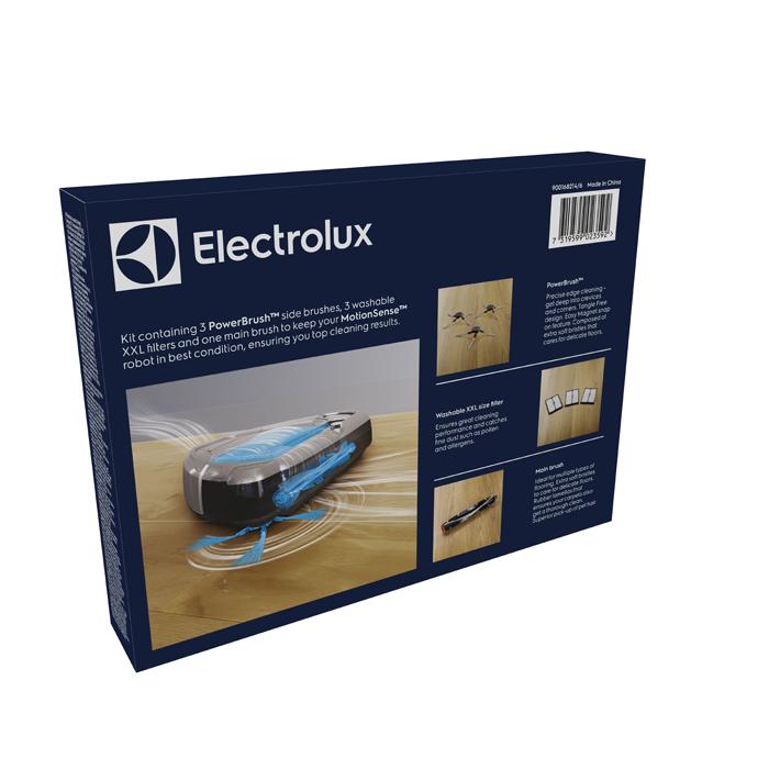 Electrolux - Аксессуар - ERK1