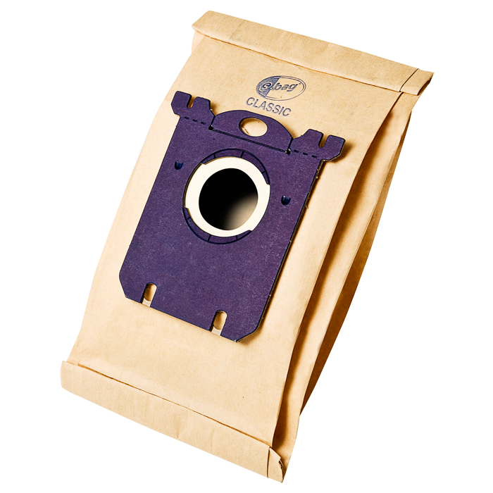 Electrolux - Sac aspirator - E200B