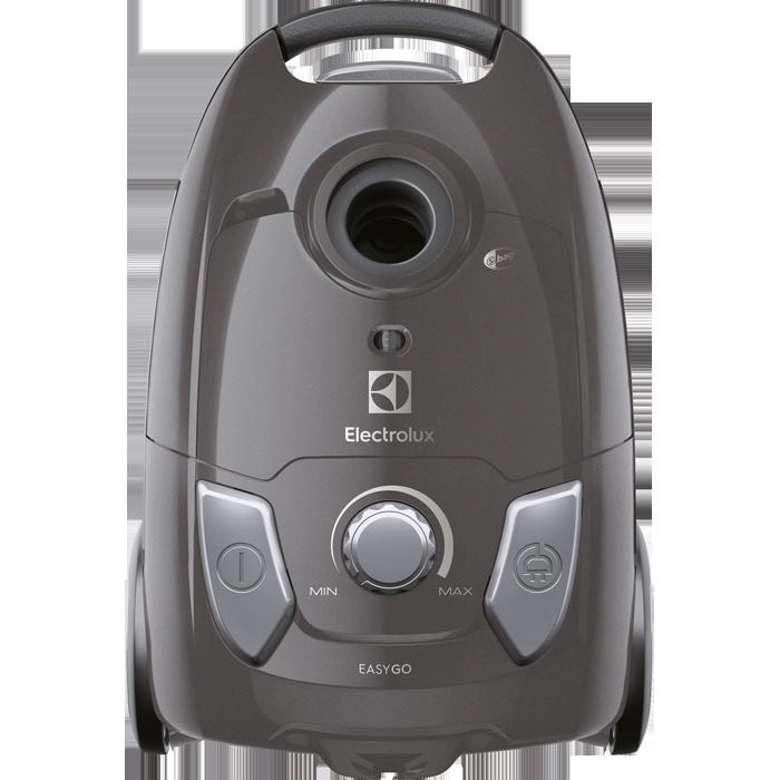 Electrolux - Vysavač - EEG44IGM