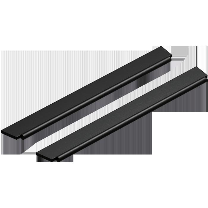AEG - Rubber blades - ABRS01