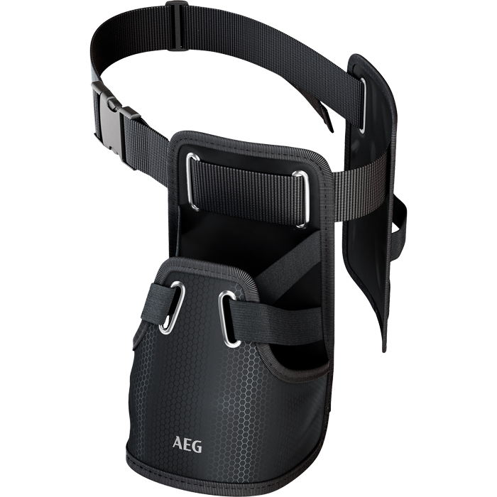 AEG - Tool Belt - ABB01