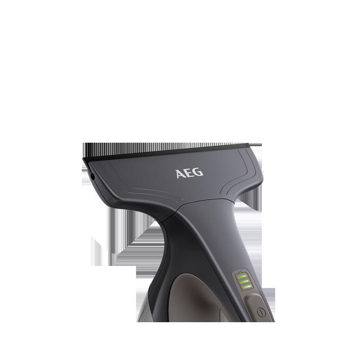AEG - Nozzle - ABSN01