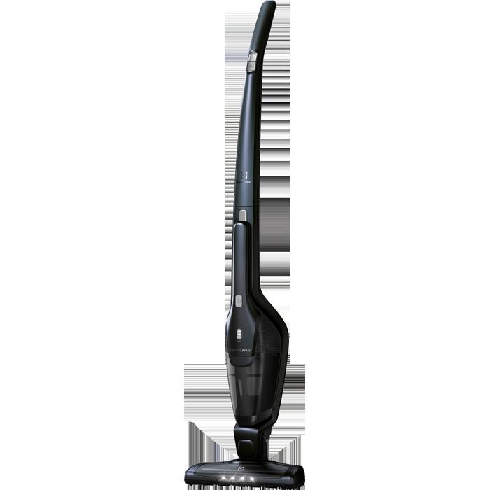 Electrolux - Balai sans fil - EER75STM