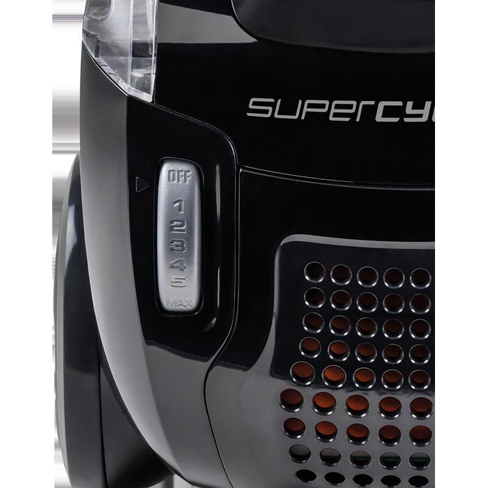 Electrolux - Aspirator fără sac - ESC63EB