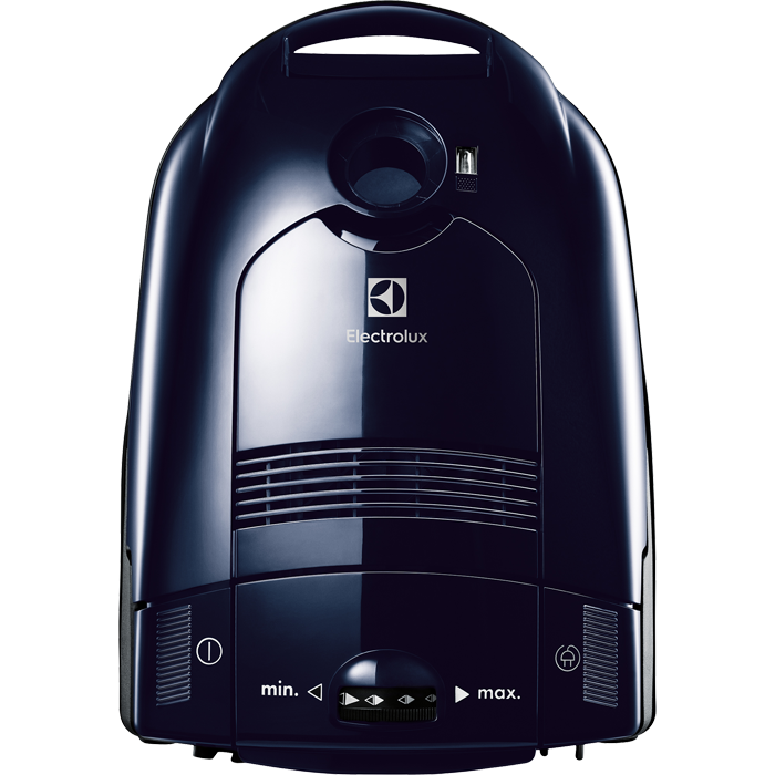 Electrolux - Aspirator - ECE32WSB