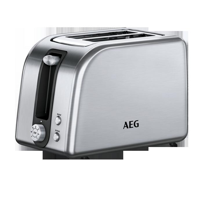 AEG - Tostadora - AT7700