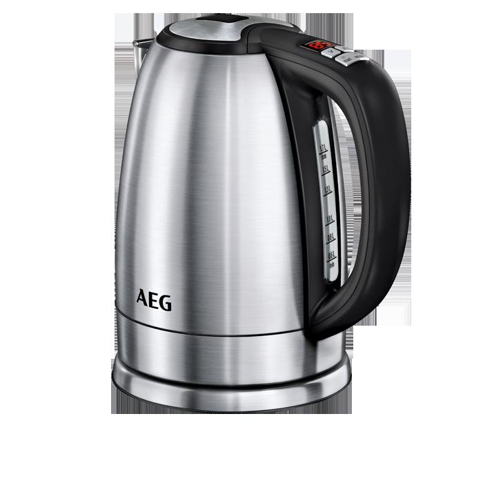 AEG - Hervidor de agua - EWA7700