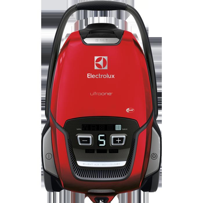 Electrolux - Støvsuger - EUO9ANIMAL