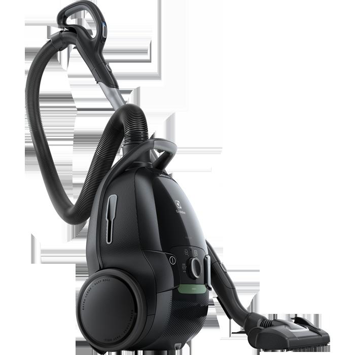 Electrolux - Støvsuger - PD91-GREEN