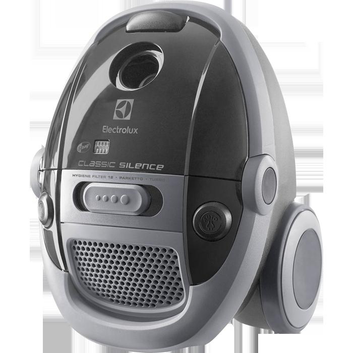 Electrolux - Vysavač - ECS54B