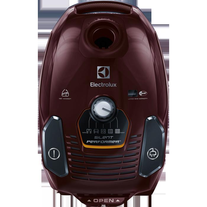 Electrolux - Aspirator - ESP75BD