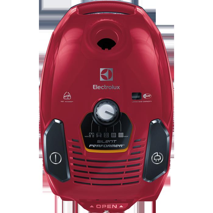 Electrolux - Aspirator - ESP73RR