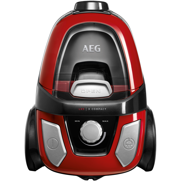 AEG - Aspiradora sin bolsa - LX5-1-LR-P