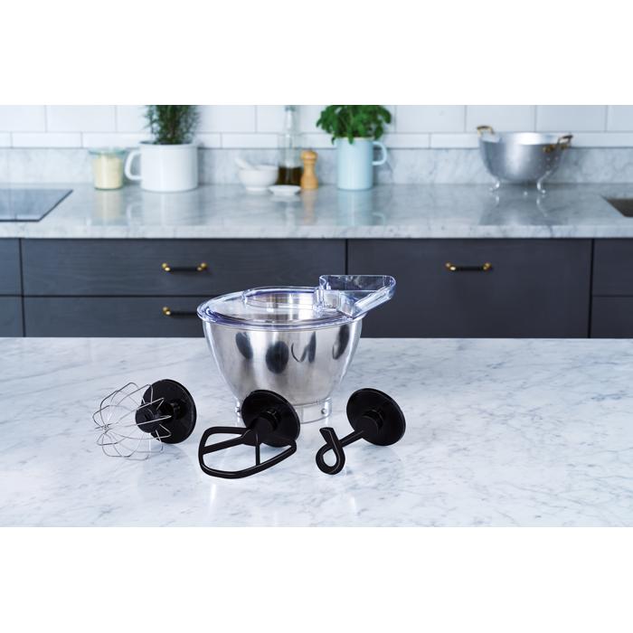 Electrolux - Kjøkkenmaskin - EKM3000