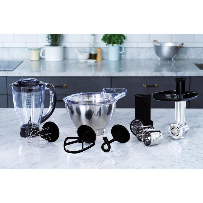 Electrolux - Kuhinjski uređaj - EKM3700