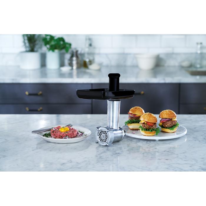 Electrolux - Kuchyňský robot - EKM3700
