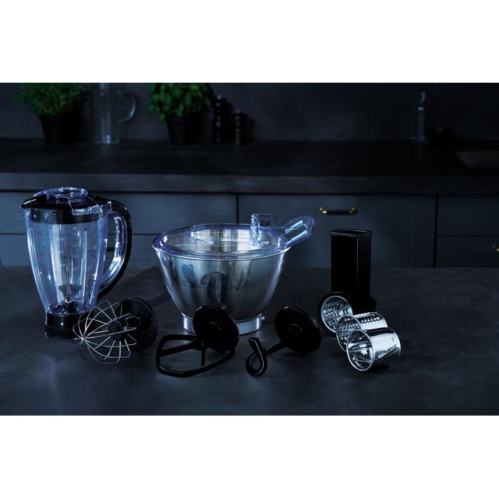 AEG - Keukenmachine - KM3300