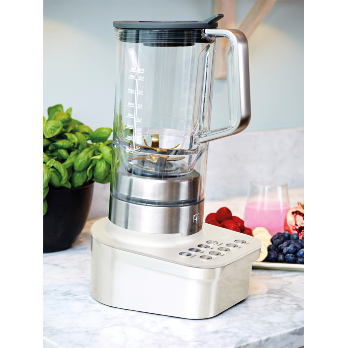 Electrolux - Table Blender - ESB9430