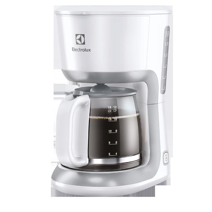 Electrolux - Kávovar - EKF3330
