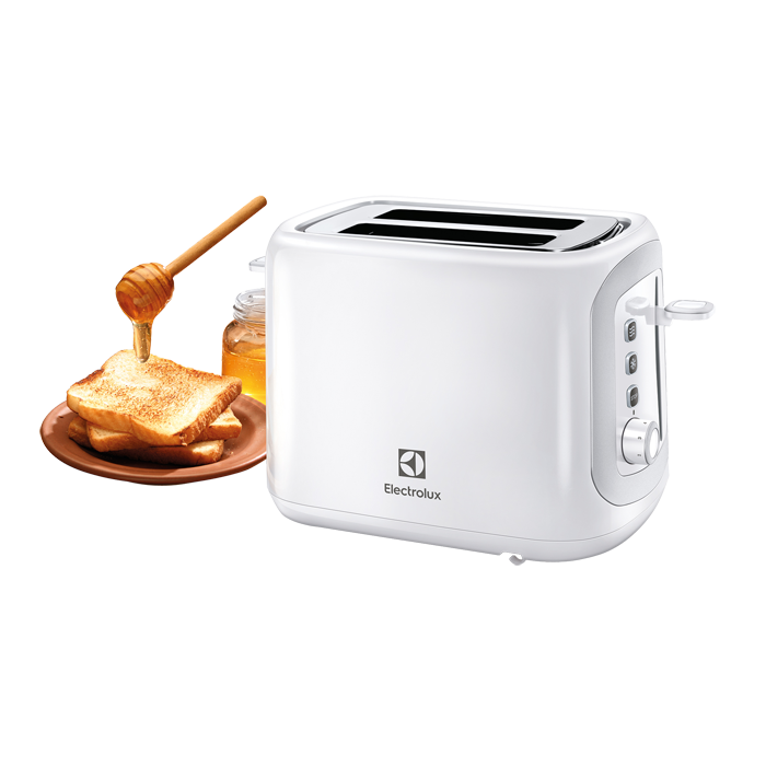 Electrolux - Toster - EAT3330
