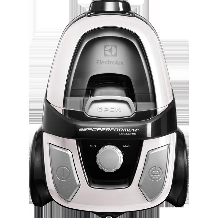 Electrolux - Aspirapolvere senza sacco - EAPC54IW