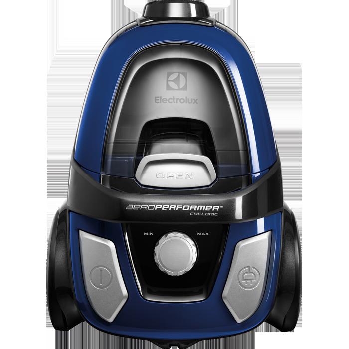 Electrolux - Bezsáčkový vysavač - EAPC51IS