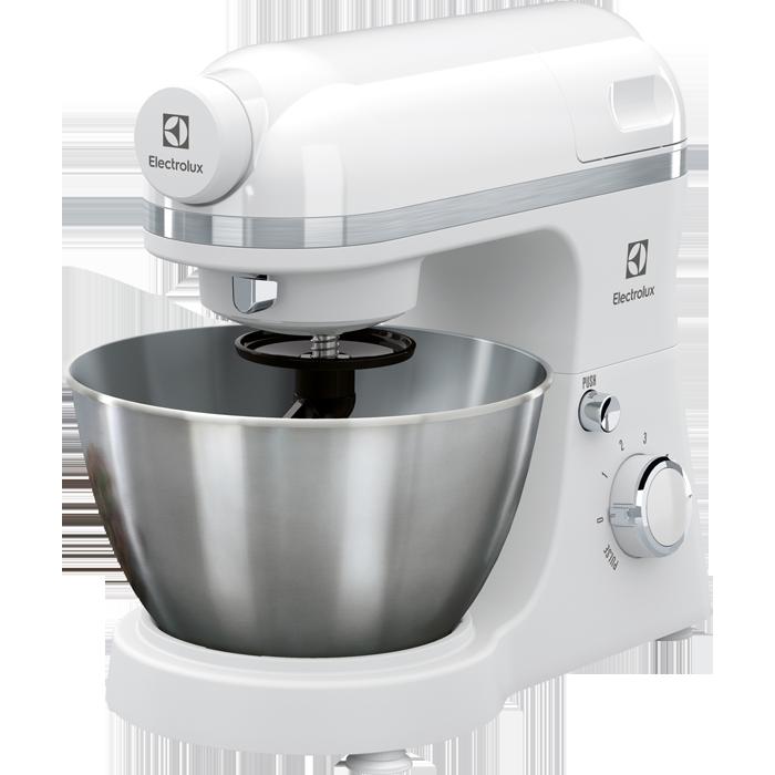 Electrolux - Kuchyňský robot - EKM3400