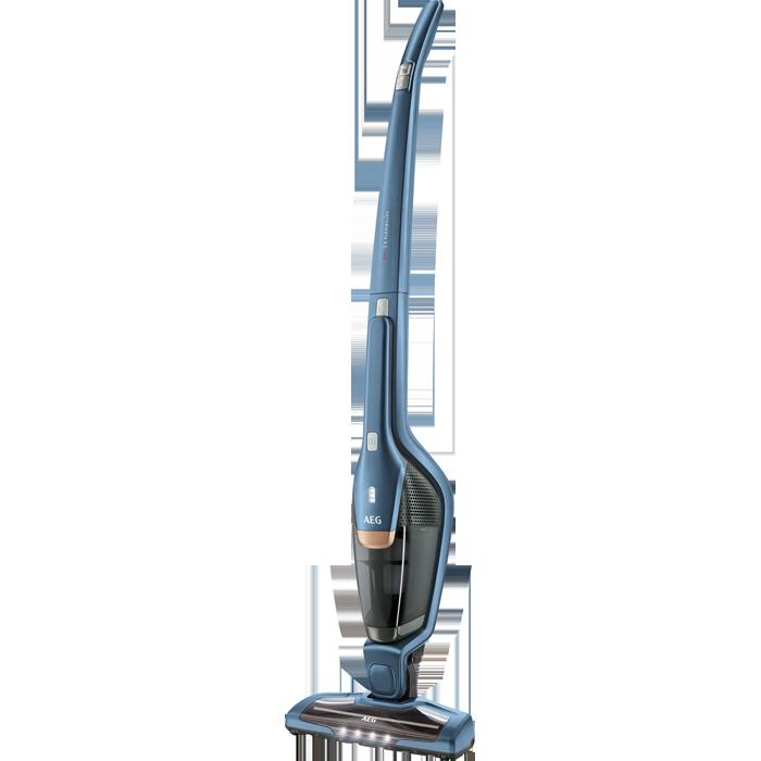 AEG - Aspiradora escoba - CX7-2-45IM