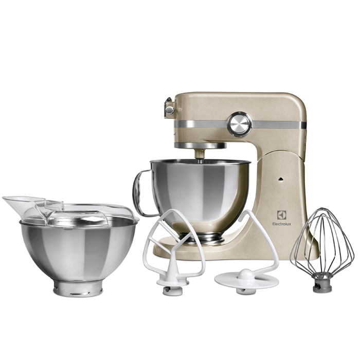 Electrolux - Robot bucătărie - EKM4620