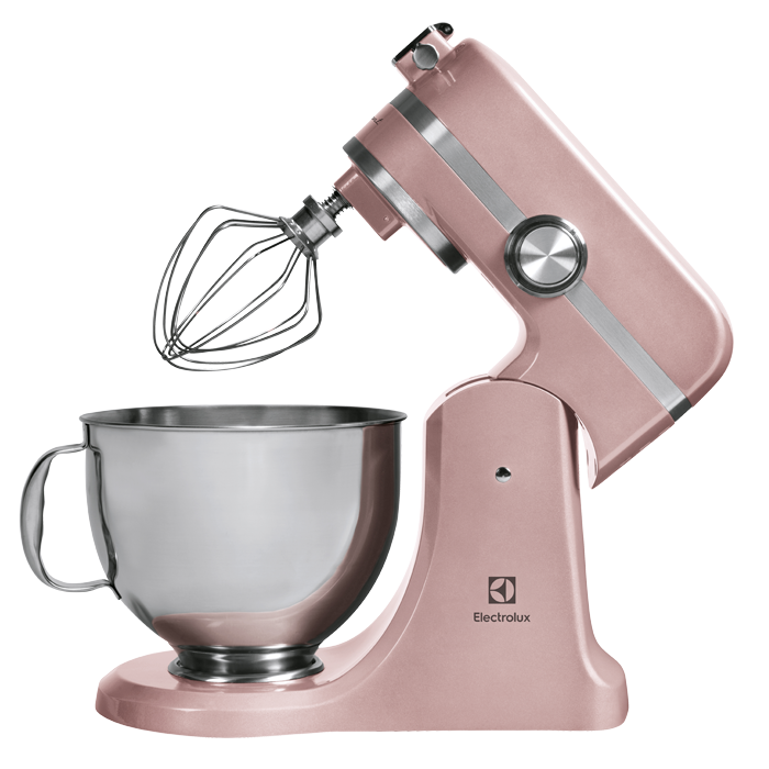 Electrolux - Robot bucatarie - EKM4610