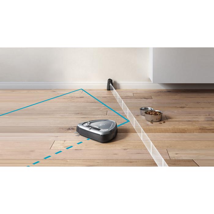 Electrolux - Kit - EVW1