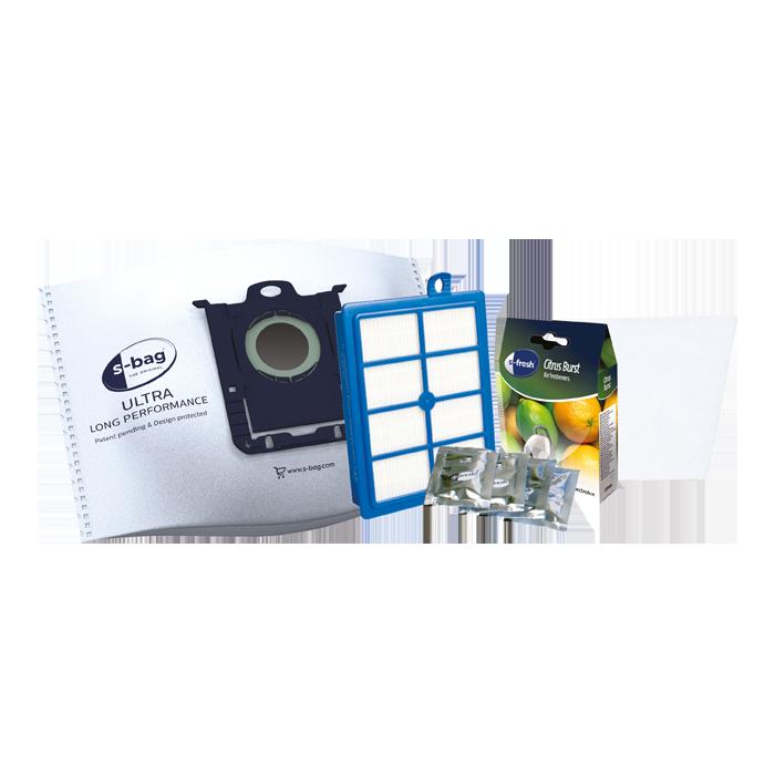 Electrolux - Kit - ESKD9