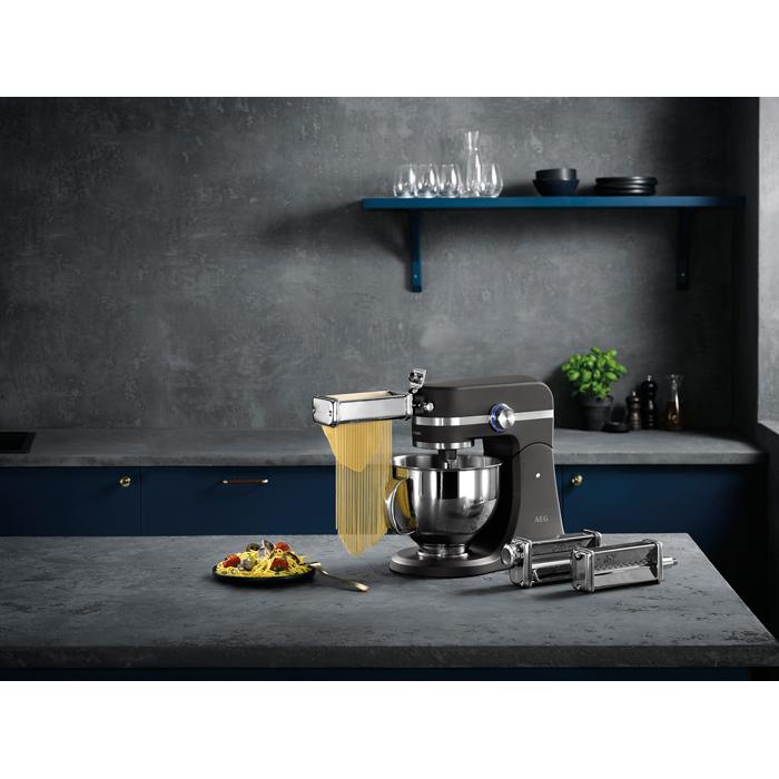 AEG - Accesorio para robot de cocina - AUMPSC